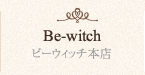 Be-witch